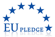 EU pledge